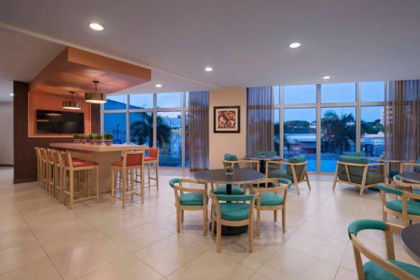 Caribe-Hospitality-SalvadorFairfield