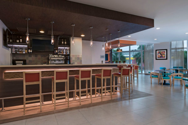 Caribe-Hospitality-SalvadorFairfield1