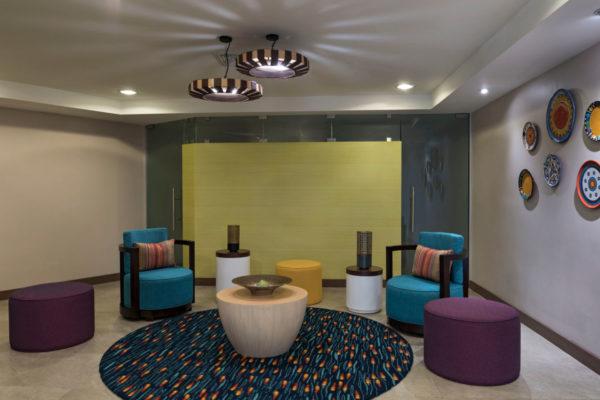 Caribe-Hospitality-SalvadorFairfield3