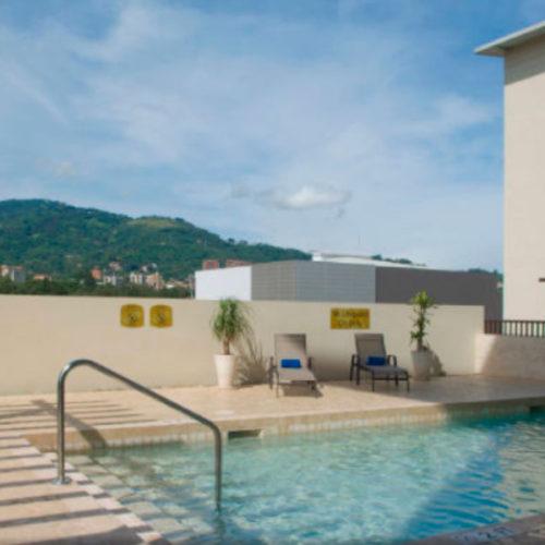 Residence-Inn-6-500x500